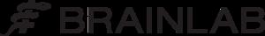 Brainlab_Logo_Black