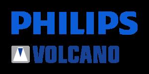 Philips_Volcano_Sponsor_2016_RGB